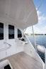 Viking-Enclosed 2013-No Name 82 Miami-Florida-United States-Enclosed Flybridge Aft Deck-1324717 | Thumbnail
