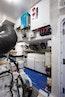 Viking-Enclosed 2013-No Name 82 Miami-Florida-United States-Engine Room-1324738 | Thumbnail