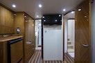 Viking-Enclosed 2013-No Name 82 Miami-Florida-United States-Aft Port Guest Stateroom-1324700 | Thumbnail