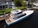 Viking-Enclosed 2013-No Name 82 Miami-Florida-United States-No Name 82-1324739 | Thumbnail