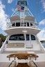 Viking-Enclosed 2013-No Name 82 Miami-Florida-United States-Cockpit-1324726 | Thumbnail