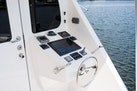 Viking-Enclosed 2013-No Name 82 Miami-Florida-United States-Enclosed Flybridge Aft Deck-1324719 | Thumbnail