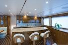 Viking-Enclosed 2013-No Name 82 Miami-Florida-United States-Galley-1324673 | Thumbnail