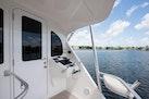 Viking-Enclosed 2013-No Name 82 Miami-Florida-United States-Enclosed Flybridge Aft Deck-1324718 | Thumbnail