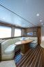 Viking-Enclosed 2013-No Name 82 Miami-Florida-United States-Dinette-1324676 | Thumbnail