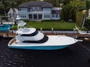Viking-Enclosed 2013-No Name 82 Miami-Florida-United States-No Name 82-1324740 | Thumbnail