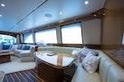 Viking-Enclosed 2013-No Name 82 Miami-Florida-United States-Dinette-1324678 | Thumbnail