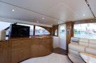 Viking-Enclosed 2013-No Name 82 Miami-Florida-United States-Enclosed Flybridge-1324715 | Thumbnail