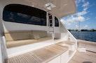 Viking-Enclosed 2013-No Name 82 Miami-Florida-United States-Cockpit-1324727 | Thumbnail