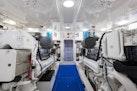 Viking-Enclosed 2013-No Name 82 Miami-Florida-United States-Engine Room-1324736 | Thumbnail