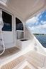 Viking-Enclosed 2013-No Name 82 Miami-Florida-United States-Cockpit-1324728 | Thumbnail