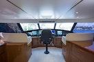 Viking-Enclosed 2013-No Name 82 Miami-Florida-United States-Enclosed Flybridge-1324710 | Thumbnail