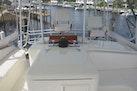Buddy Davis-61 Sportfish 1992-Fish N Buddy Fort Myers-Florida-United States-1329653 | Thumbnail