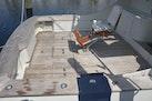 Buddy Davis-61 Sportfish 1992-Fish N Buddy Fort Myers-Florida-United States-1329639 | Thumbnail