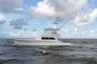 Buddy Davis-61 Sportfish 1992-Fish N Buddy Fort Myers-Florida-United States-1329636 | Thumbnail