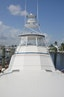 Buddy Davis-61 Sportfish 1992-Fish N Buddy Fort Myers-Florida-United States-Tower-1329655 | Thumbnail