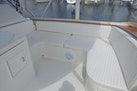 Buddy Davis-61 Sportfish 1992-Fish N Buddy Fort Myers-Florida-United States-1329651 | Thumbnail