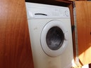 PDQ-Passage Maker 2005-Sea Renity Cocoa Beach-Florida-United States-Washer And Dryer-1336057 | Thumbnail