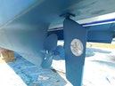 PDQ-Passage Maker 2005-Sea Renity Cocoa Beach-Florida-United States-Port Aft Running Gear-1468278 | Thumbnail