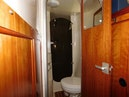 PDQ-Passage Maker 2005-Sea Renity Cocoa Beach-Florida-United States-Head And Shower-1336064 | Thumbnail