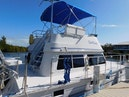 PDQ-Passage Maker 2005-Sea Renity Cocoa Beach-Florida-United States-Starboard Side-1336028 | Thumbnail