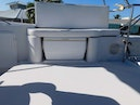 PDQ-Passage Maker 2005-Sea Renity Cocoa Beach-Florida-United States-Seating And Cooler Storage-1336071 | Thumbnail