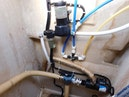 PDQ-Passage Maker 2005-Sea Renity Cocoa Beach-Florida-United States-Fresh Water System And Waste Macerator-1336066 | Thumbnail