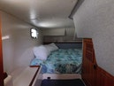 PDQ-Passage Maker 2005-Sea Renity Cocoa Beach-Florida-United States-Starboard Stateroom-1336061 | Thumbnail