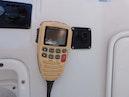 PDQ-Passage Maker 2005-Sea Renity Cocoa Beach-Florida-United States-VHF Bridge-1336039 | Thumbnail