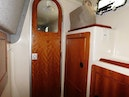PDQ-Passage Maker 2005-Sea Renity Cocoa Beach-Florida-United States-Starboard Stateroom-1336063 | Thumbnail