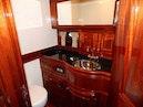 Windsor Craft-by Vicem Yacht 40 Hardtop 2009-Tally II Jacksonville-Florida-United States-Master Head-1337767 | Thumbnail