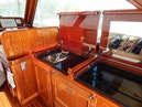 Windsor Craft-by Vicem Yacht 40 Hardtop 2009-Tally II Jacksonville-Florida-United States-Galley-1337761 | Thumbnail