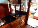 Windsor Craft-by Vicem Yacht 40 Hardtop 2009-Tally II Jacksonville-Florida-United States-Galley-1337762 | Thumbnail
