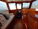 Windsor Craft-by Vicem Yacht 40 Hardtop 2009-Tally II Jacksonville-Florida-United States-Salon-1337759 | Thumbnail