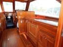 Windsor Craft-by Vicem Yacht 40 Hardtop 2009-Tally II Jacksonville-Florida-United States-Salon-1337760 | Thumbnail