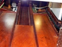 Windsor Craft-by Vicem Yacht 40 Hardtop 2009-Tally II Jacksonville-Florida-United States-Bilge-1337771 | Thumbnail