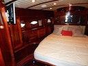 Windsor Craft-by Vicem Yacht 40 Hardtop 2009-Tally II Jacksonville-Florida-United States-Master Stateroom-1337765 | Thumbnail