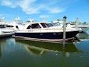 Windsor Craft-by Vicem Yacht 40 Hardtop 2009-Tally II Jacksonville-Florida-United States-Profile-1337758 | Thumbnail