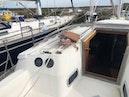 Sabre-40 RS 1992-Hoosier Fernandina Beach-Florida-United States-1340381 | Thumbnail
