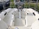 Sabre-40 RS 1992-Hoosier Fernandina Beach-Florida-United States-1340378 | Thumbnail
