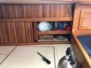 Sabre-40 RS 1992-Hoosier Fernandina Beach-Florida-United States-1340398 | Thumbnail