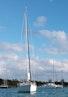 Sabre-40 RS 1992-Hoosier Fernandina Beach-Florida-United States-1340367 | Thumbnail