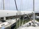Sabre-40 RS 1992-Hoosier Fernandina Beach-Florida-United States-1340375 | Thumbnail