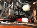 Sabre-40 RS 1992-Hoosier Fernandina Beach-Florida-United States-1340408 | Thumbnail