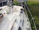 Sabre-40 RS 1992-Hoosier Fernandina Beach-Florida-United States-1340376 | Thumbnail