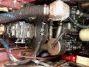Sabre-40 RS 1992-Hoosier Fernandina Beach-Florida-United States-1340407 | Thumbnail