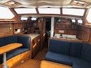 Sabre-40 RS 1992-Hoosier Fernandina Beach-Florida-United States-1340387 | Thumbnail