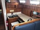Sabre-40 RS 1992-Hoosier Fernandina Beach-Florida-United States-1340391 | Thumbnail
