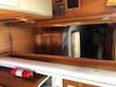 Sabre-40 RS 1992-Hoosier Fernandina Beach-Florida-United States-1340400 | Thumbnail