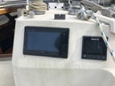 Sabre-40 RS 1992-Hoosier Fernandina Beach-Florida-United States-1340379 | Thumbnail